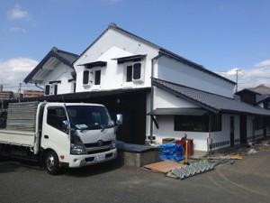 reform-kouji-243