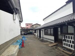 reform-kouji-245