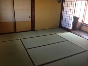 reform-kouji-247