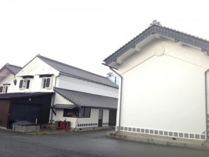 reform-kouji-252