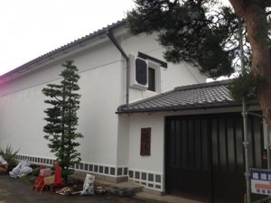 reform-kouji-253